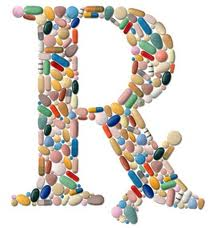 independent pharmacy