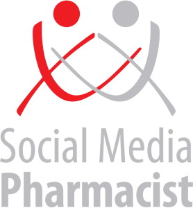 Social Media Pharm