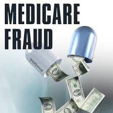 Medicare Fraud Affects Us All