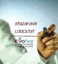 EVOTAZ