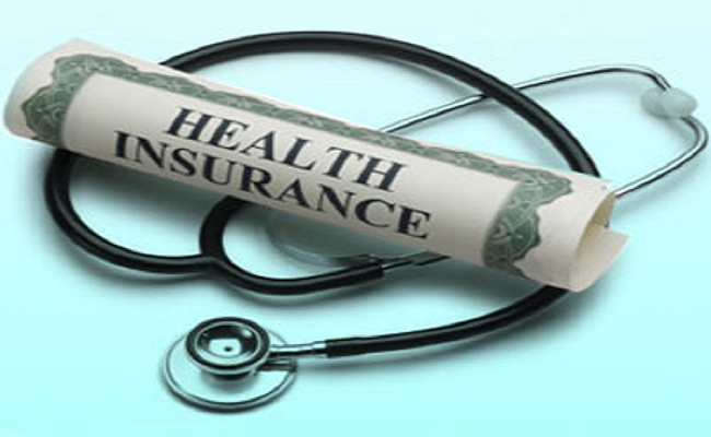 Nearly 950K Enrolled in Fed Exchange Since Open Enrollment Ended