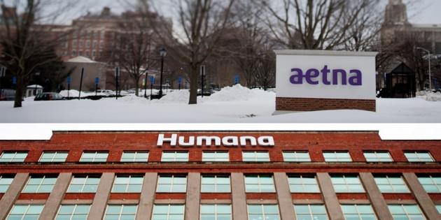 aetna-humana-merger