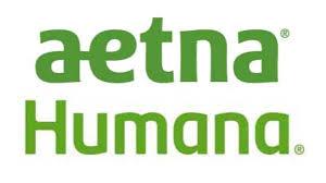 California Regulator Signs Off On $37 Billion Aetna-Humana Insurance Merger