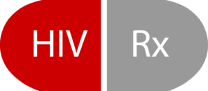 hiv-training-logo