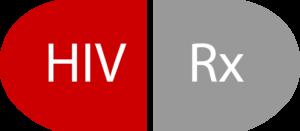 hiv-training-logo
