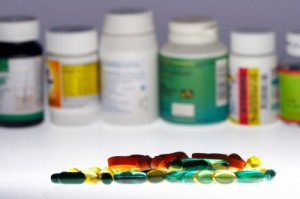 pharmacy services online