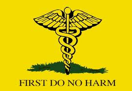 HippocraticOath
