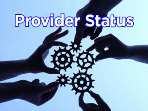 ProviderStatusHero