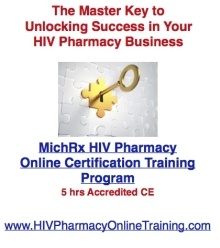 MichRx-PMQ-WEB-AD
