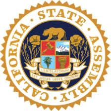 Adherence Bill Passes California Health Committee