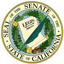 CPhA's Med Adherence Bill Passes Assembly