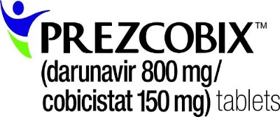 PREZCOBIX Approved By FDA