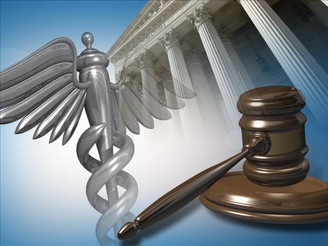 SCOTUS Decision Could Limit Lawsuits Over Medi-Cal Rates