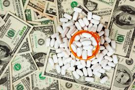 Drug Costs, Restrictions Get Hearing