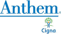 Anthem, Cigna Appear Close To Reaching $48B Merger Deal