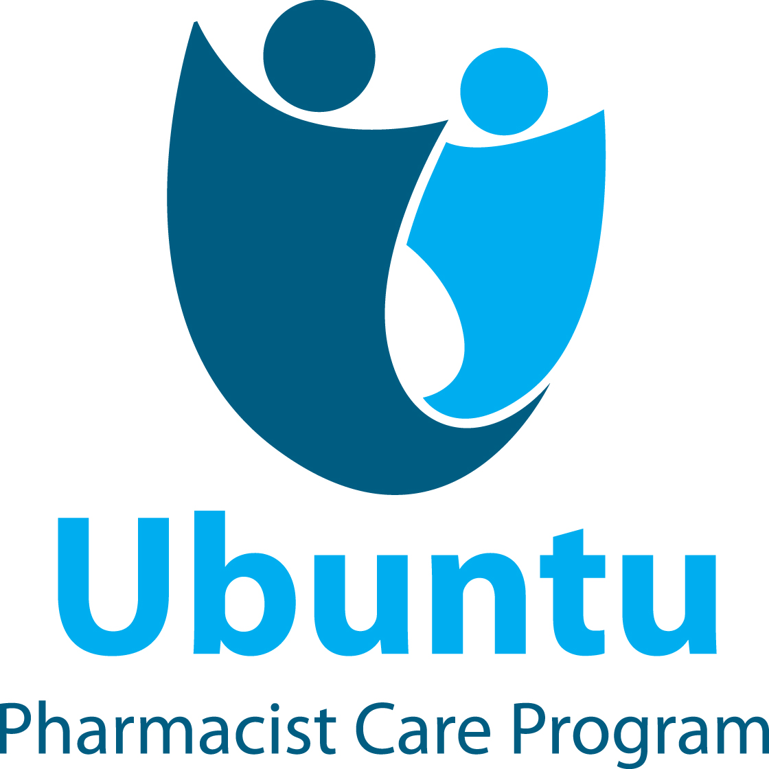 CP15 – Ubuntu Pharmacist Care Program…Connecting the Dots