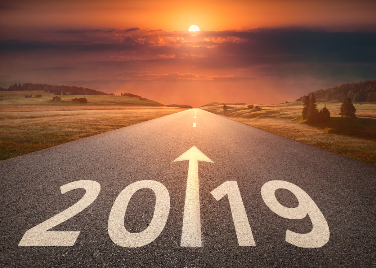 BREAKING NEWS From MichRx Pharmacist Consulting Services – Great Way To Start 2019