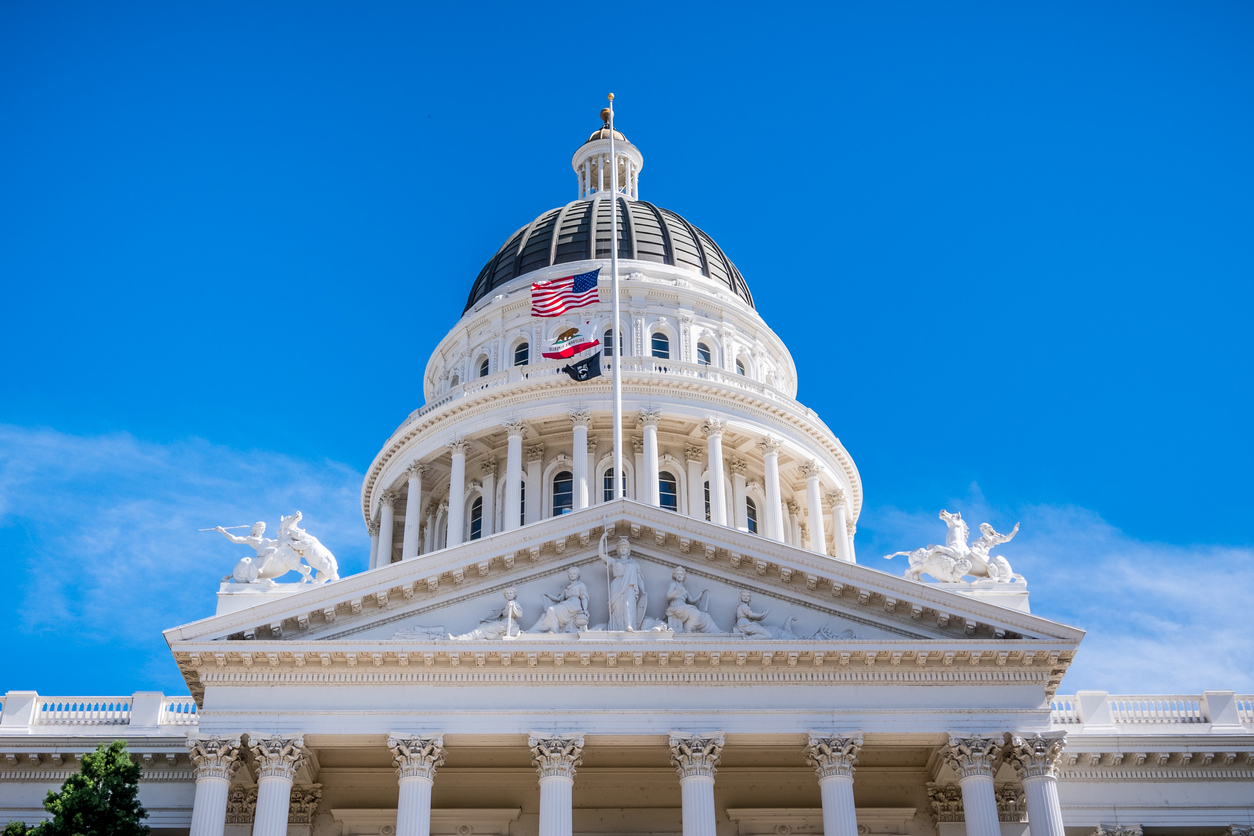 CP67: Stop Patient Steering Can Be Stopped- NOW- SUPPORT CALIFORNIA SB524